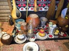 Women flock to shrine of native doctor who claims he can restore virginity Witchcraft Love Spells, Hoodoo Spells, Luck Spells, Lost Love Spells, Healing Spells, Powerful Love Spells, Money Spells, Magick, Save My Marriage