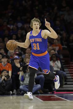 From Scott City to New York City: how sheer determination propelled Ron Baker to the NBA New York Basketball, Basketball Uniforms, Basketball Jersey, Basketball Shoes, Ron Baker, Wsu Shockers, Kansas Usa, Wichita State, Cheap Shoes Online