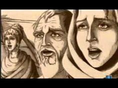 El Arca de La Alianza Objeto Sagrado, Enigmático, Codiciado y Mortífero