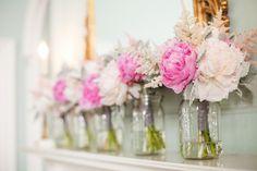 Lowndes Grove Plantation Wedding | Charleston Wedding | The Wedding Row