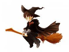 http://s1.zerochan.net/Harry.Potter.%28character%29.600.627607.jpg