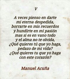 What do u want me to do with this heart? Poem Quotes, True Quotes, Cool Words, Wise Words, Life Changing Books, Always On My Mind, Love Hurts, How To Speak Spanish, Love You