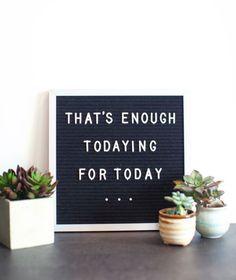 Today's Mood #Viscata #Mood #Quote