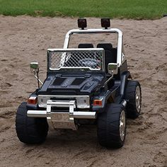 134 Best Power Wheels Jeep Images Power Wheels Jeep Ride On Toys