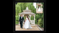 These are a small sample of some of the photographs we have taken at a wedding in June 2013 at The Limpley Stoke Hotel near Bath.