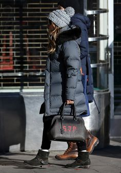 #streetstyle #style #streetfashion #fashion #sjp #sarahjessicaparker