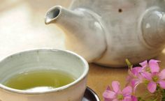 More people are drinking green tea for its antioxidant benefits. You'll find a range of brands to choose from, including the reputable Twinings green tea line. White Tea Benefits, Coffee Bad For You, Brain Boosting Foods, Good Brain Food, Tea Varieties, Food Network Canada, Best Weight Loss Foods, Green Tea Extract, Chinese Tea