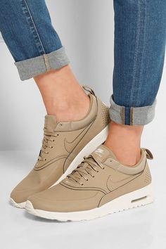 c06faa7071c 19 Best Brown Tennis Shoes images