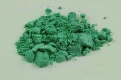 Malachit natur, extra fein Malachite, Minerals, Green, Nature, Painting, Color, Inspiration, Art, Biblical Inspiration
