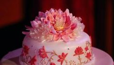 Urmy's Cakes