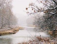 http://www.motherearthnews.com/uploadedImages/Blogs/Healthy_People,_Healthy_Planet/Photo-of-the-week-misty-river.JPG