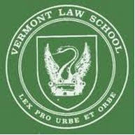 I know my hubby will go to whatever Law School he gets into after he takes the LSAT. but I would LOVE it if he attended school in Vermont. We love Vermont. Law School Application, Humour And Wisdom, Legal Humor, School Admissions, Vermont, How To Apply, Teaching, Writing, Schools