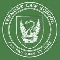 Teach Vermont Law Sc