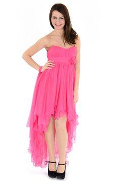 İRONİ ELBISE-STRAPLEZ DANTEL GARNILI TÜL (5640-455 FUŞYA) 99,90 TL(KDV Dahil) #straplez #fusya #dantel #allmissecom #bayan #giyim #abiye #woman #fashion #sale #bayanelbise #modasenınlevar #clothing #tül #turkey #istanbul   http://allmisse.com/ironi-elbise-straplez-dantel-garnili-tul-21673