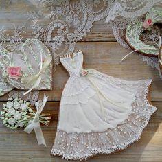 107 отметок «Нравится», 12 комментариев — whatsApp 8 707-380-11-19 (@galina_zagrebelnaya) в Instagram: «Свадебное ателье работает!»