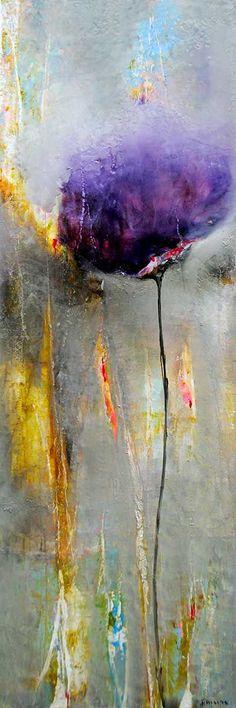 Artist: Emilija Pasagic