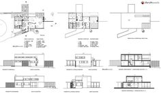 Gropius House - Wikipedia, the free encyclopedia
