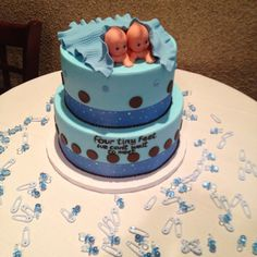 This was a great cake!!!!!!! Adorable and delish!!
