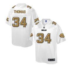 137 Best $24.99 NFL Jerseys images | Nfl jerseys, Nfl shop, Nike nfl  for cheap