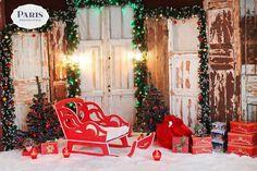 новогодние декорации: 25 тыс изображений найдено в Яндекс.Картинках