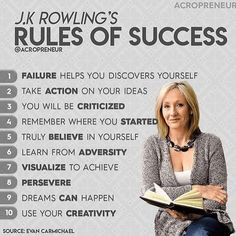 Motivational Quotes For Success, Leadership Quotes, Great Quotes, Positive Quotes, Inspirational Quotes, Wisdom Quotes, Quotes To Live By, Life Quotes, Business Motivation