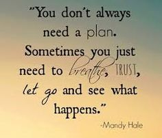 60 Best Leap Of Faith Quotes Images In 2019 Leap Of Faith Quotes
