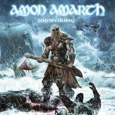 Amon Amarth-Jomsviking-(88875060651)-CD-FLAC-2016-86D