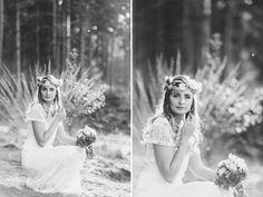 after-wedding-shooting-vintage-hippie-kreativwedding-54