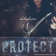 City of bones : the mortal instruments. I love these books and can't wait till I see the movie