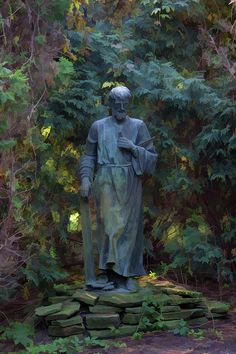 Tranquility #tranquil #josephsgarden #prayer #garden