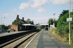 Image result for thetford
