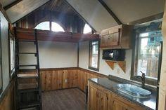cedaredge-tiny-cabin-3