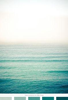Color Inspiration Daily: 07. 30. 12