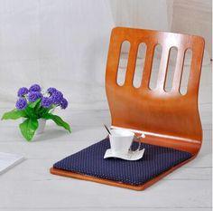 Zaisu - Japanese Floor Chair