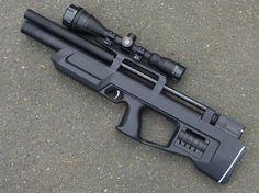 Cricket-.22-air-rifle-010.