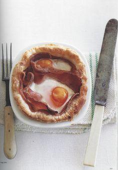 The Polished Pebble: Beautiful Food Photography: Donna Hay Cookbooks
