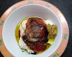 Γρήγορη σως για τα πάντα 😉😀 συνταγή από τον/την Ελευθερία Κατσιροπουλου Σπανου - Cookpad Dips, Salads, Pork, Beef, Kale Stir Fry, Meat, Sauces, Dip, Pork Chops
