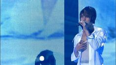 Love in the Ice & Don't Say Goodbye  / The 3rd Asia Tour Concert 'MIROTI...