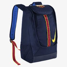 m.nike.com us en_us pw womens-soccer-accessories-equipment 7ptZobvZpd4?ipp=26