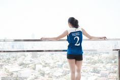 Alyssa Valdez for me is a role model. Ly, being so much down to Earth, makes her more blessed. I think celebrities should be like her, cause she always look back on where she came from. Alyssa Valdez, Cover Girl, Mobile Legends, Getting To Know, Girl Crushes, Eagles, Role Models, Blessed, Earth