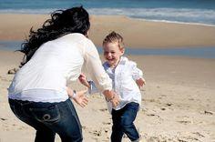 Las personalidades de una madre ¿cuál es la tuya? | Blog de BabyCenter