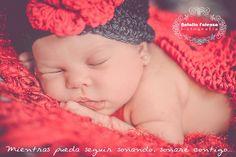 Baby Natalia Faienza - Bebe - newborn - Natalia Faienza