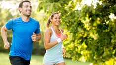 How To Fix Knee Pain After Running For Beginners - Joint Pain Clinic Australian Organic, Feeling Lazy, After Running, Stress, Running For Beginners, Hazrat Ali, Knee Pain, Running Women, Woman Running