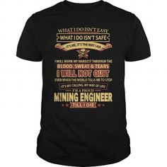MINING-ENGINEER #jobs #Mining #gift #ideas #Popular #Everything #Videos #Shop #Animals #pets #Architecture #Art #Cars #motorcycles #Celebrities #DIY #crafts #Design #Education #Entertainment #Food #drink #Gardening #Geek #Hair #beauty #Health #fitness #History #Holidays #events #Home decor #Humor #Illustrations #posters #Kids #parenting #Men #Outdoors #Photography #Products #Quotes #Science #nature #Sports #Tattoos #Technology #Travel #Weddings #Women