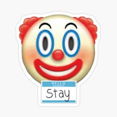 Kids Stickers, Anime Stickers, Printable Stickers, Laptop Stickers, Cute Stickers, K Pop, Kpop Diy, Savage Kids, Stray Kids Seungmin