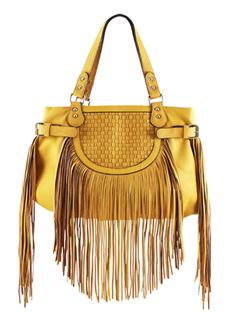 Melie Bianco: Pauline Shoulder Bag   Available on Handbago.com for $99.00