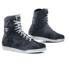 URBAN TREND LINE – 9538G_X-RAP GORE-TEX®  - Extended Comfort Footwear for increate breathability