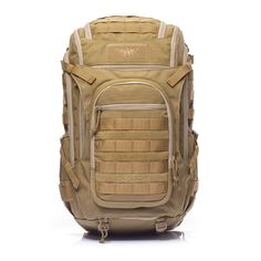 YAKEDA Military Tactical Backpack Large Army 3 Day Assault Pack Molle Bug Out Bag Backpacks Rucksacks for Outdoor Hiking Camping Trekking Hunting *** Hurry! Check out this great product(This is an affiliate link and I receive a commission for the sales) Tactical Backpack, Rucksack Backpack, Travel Backpack, Leather Backpack, Assault Pack, Hydration Pack, Bug Out Bag, Trekking, Hunting