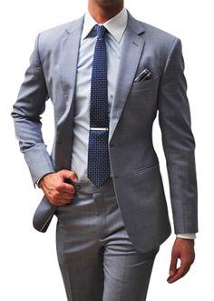 Manhattan Bespoke Custom Tailor Famous Tailors in Hong Kong, tailors in Hong Kong prices, custom made shirts in hong kong.