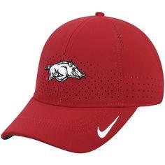 One Size OTS NFL New York Giants Mens Challenger Adjustable Hat Legacy